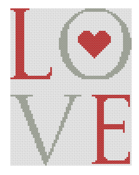 affiche_saint-valentin-point-de-croix