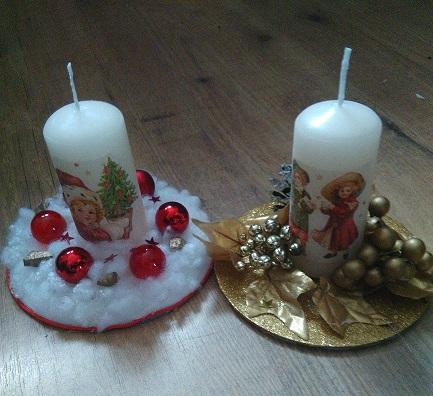bougies3