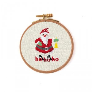 cross-stitch-christmas-father