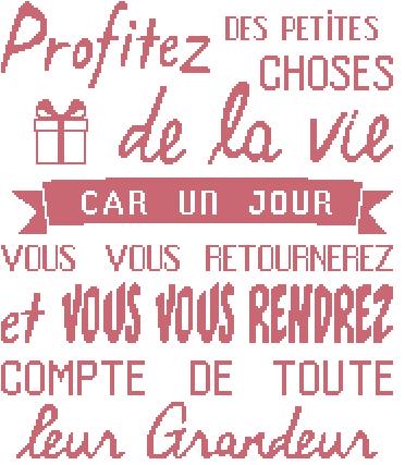 grille_point_de_croix_profitez
