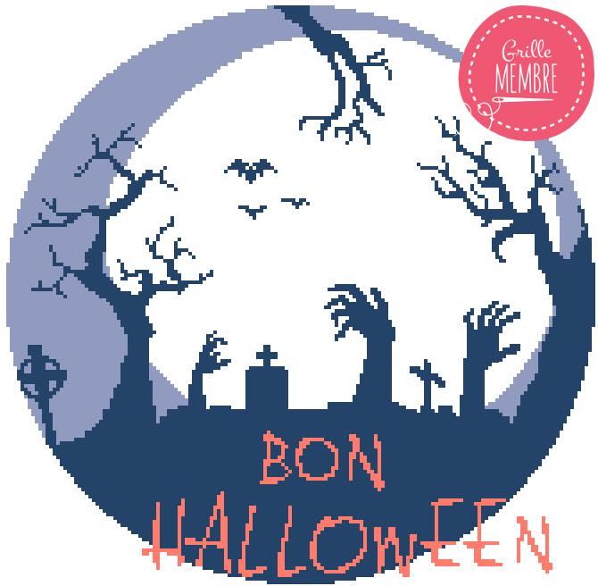 halloween_point_de_croix
