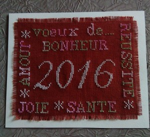 Grille « voeux 2016 »
