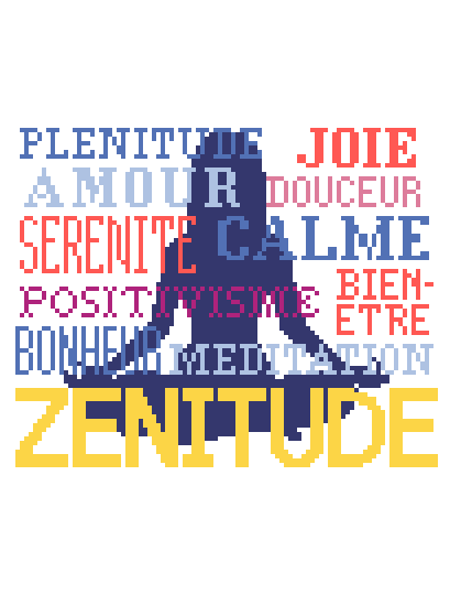 zen-point-de-croix
